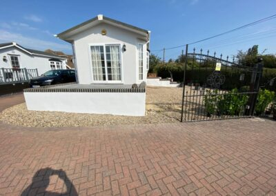 Home Extensions and Construction Medway Sheerness Kent 2