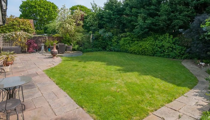 Paths and Patios Sheerness Medway Kent